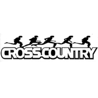 Cross Country Meeting to be Held