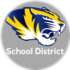 HG School District