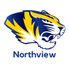 Northview